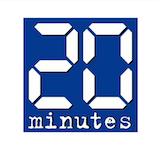 sosinternet 20minutes
