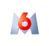 sosinternet m6