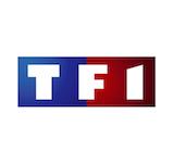 sosinternet tf1