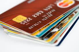 carte bancaire sos internet
