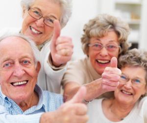 seniors sos internet