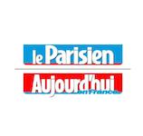 sosinternet le parisien